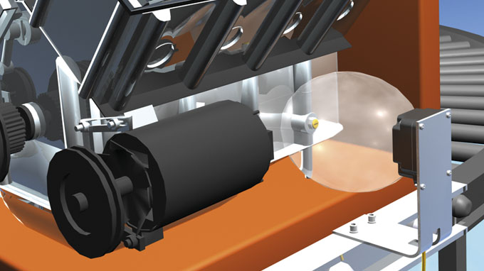 powertrain multiprox n v. Black Bedroom Furniture Sets. Home Design Ideas