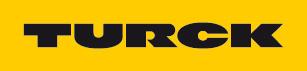 Turck Corporate Logo